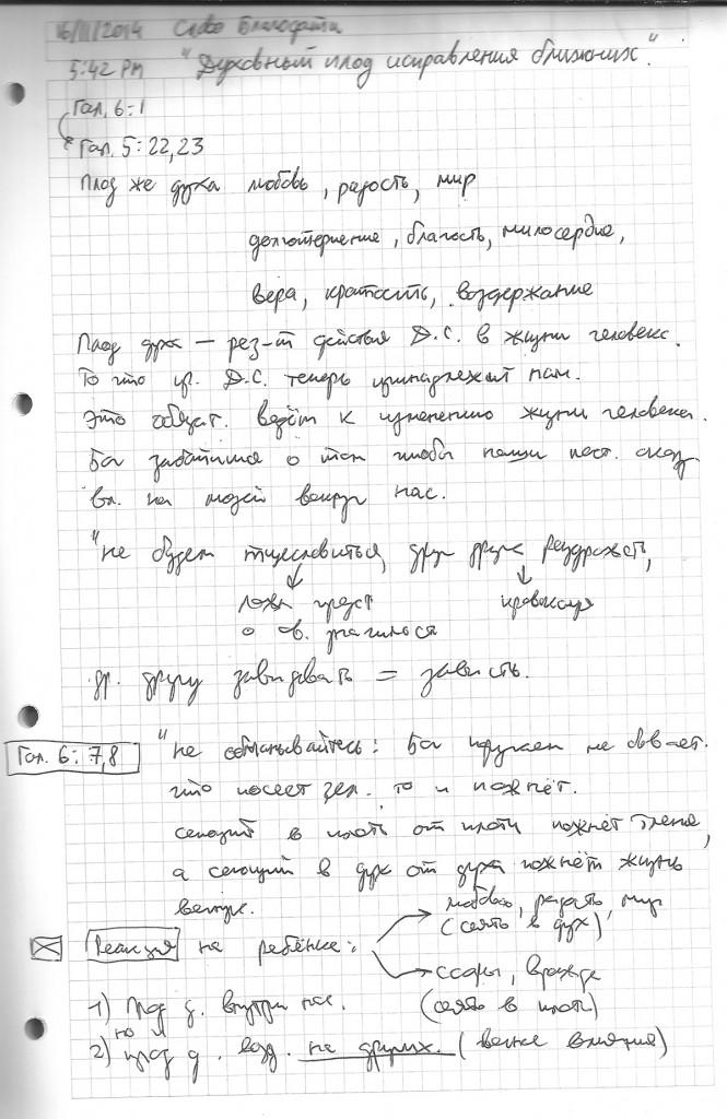 duhovnyj_plod_ispravlenija001