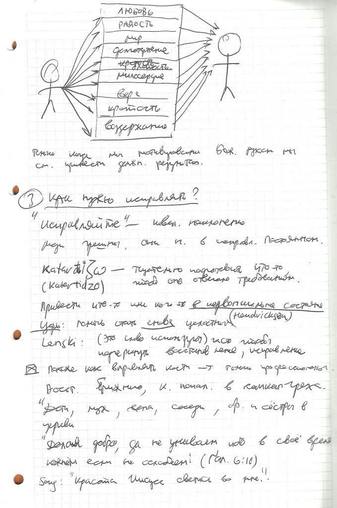 duhovnyj_plod_ispravlenija005
