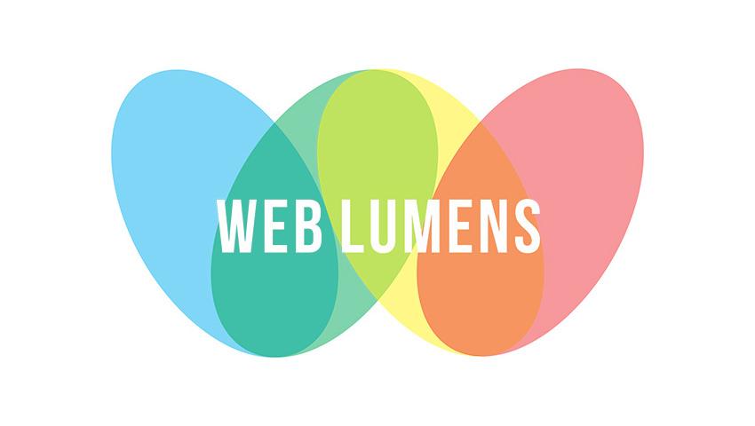 web_lumens_logo_wp